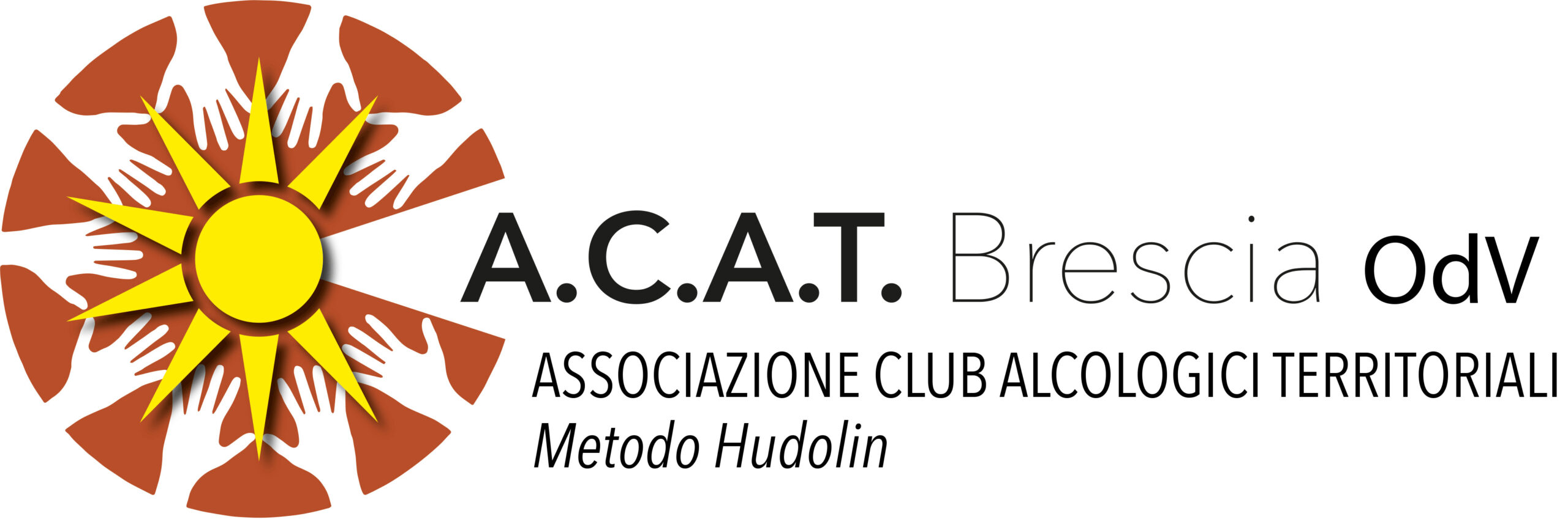 ACAT Brescia