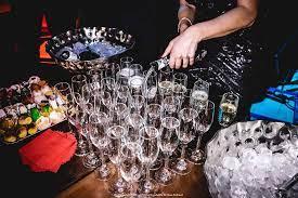 alcolisti brescia